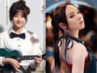 Loạt hotgirl ngoại quốc sở hữu lượng fans khủng khi cover ca khúc tiếng Việt cực ngọt