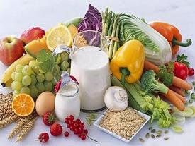 10 thực phẩm tăng cường sức khỏe tinh thần sau những giờ làm việc căng thẳng