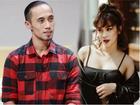 Nhà sản xuất 'Trời sinh một cặp' nói gì về scandal giữa Phạm Lịch và Phạm Anh Khoa?