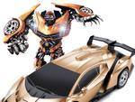 Bị chê bai suốt cả thập kỷ, 'Transformers' vẫn 'ngoan cố' làm phần tiếp theo?-3