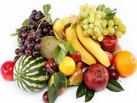 Những 'siêu thực phẩm' giảm cân đầy rẫy ngoài chợ chị em nên mua ngay
