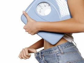 Giảm 7kg trong 7 tuần chỉ với 5 bước đơn giản