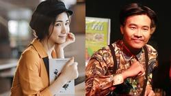 Hòa Minzy, Tài Smile 'thi gan' cùng Sơn Tùng M-TP trong cuộc đua MV triệu view