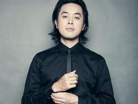 Từng gay gắt chuyện Sơn Tùng đạo nhạc, Dương Khắc Linh bất nhất quan điểm khi sáng tác của mình giống nhạc người khác?
