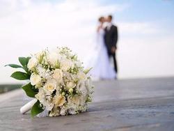 Đòi chụp ảnh cưới 20 triệu cho 'bằng chị, bằng em', cô gái nhận phản ứng dữ dội