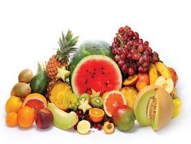 Top 10 trái cây 'vàng' được chuyên gia tin dùng để tránh khỏi căn bệnh 'chết người'
