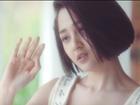Hát về chuyện tình với Hồ Quang Hiếu, Bảo Anh cảm nhận như 'từng nhát dao đâm vào tim'