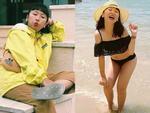 Bị đồn yêu bạn đồng giới Kaity Nguyễn, phản ứng của hiện tượng lạ Trang Hý khiến người tung tin cũng đứng hình-7