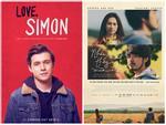 Phim chiếu rạp tháng 5: Loạt 'bom tấn' hấp dẫn khuấy động mùa hè