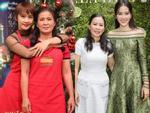 Chứng kiến con ngập trong scandal tình ái, mẹ Phạm Lịch khuyên hãy bỏ qua trong khi mẹ Nam Em nhất quyết đấu tố