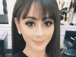 Lâm Khánh Chi: 'Tôi trẻ đẹp là điều phải công nhận, ai nói không tức là đang ganh tỵ'
