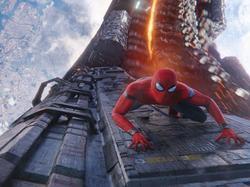 'Avengers: Infinity War' sẽ cán mốc 1 tỷ USD nhanh nhất lịch sử