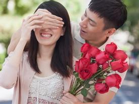 6 chàng giáp vừa kiếm tiền giỏi lại chiều vợ hết lòng