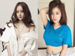 'Bà Tưng' Huyền Anh chia sẻ lý do chia tay bạn trai U40 sau một năm yêu đương mặn nồng