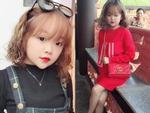 Thiếu nữ Gia Lai 19 tuổi bị nhầm là trẻ con vì cao 1,25 m, nặng 25 kg-9