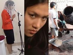 Điểm loạt sự kiện gây chấn động dư luận chỉ bằng clip 3 phút của 'thánh chế' Nhật Anh Trắng