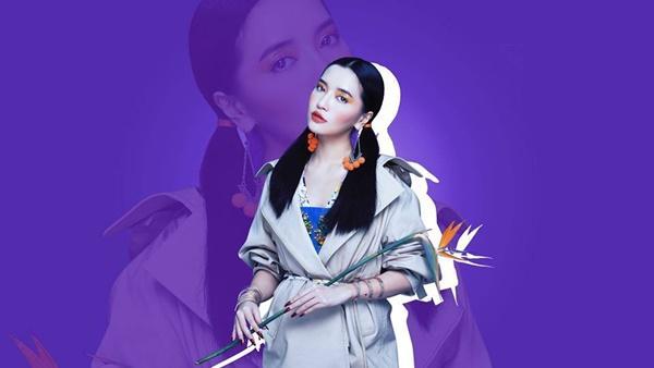 Bích Phương tung MV cùng ngày với Sơn Tùng M