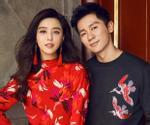 Em trai Phạm Băng Băng công khai gọi Lý Thần là 'anh rể', có vẻ như đám cưới đã gần lắm rồi!