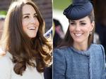 GIẬT MÌNH 9 quy tắc trang điểm ngặt nghèo mà phụ nữ Hoàng gia phải tuân theo