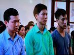 Luật sư vắng mặt, hoãn xử vụ 8 người chết khi chạy thận ở Hòa Bình