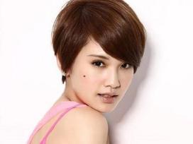 Hè này, đừng bỏ qua 8 kiểu tóc ngắn vừa xinh vừa mát