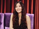 Khánh My lần đầu lên tiếng: Trường Giang theo đuổi tôi trong thời gian hẹn hò với Nhã Phương