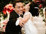 Sau 10 năm, chuyện tình của cặp đôi tí hon chỉ cao bằng bé mẫu giáo giờ còn êm ấm?