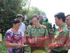 Hiếp dâm cô gái bất thành, sát hại 4 người ở Cao Bằng: Lời khai rợn người của hung thủ