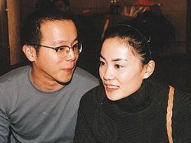 Cảnh già của rocker Trung Quốc phản bạn, ngoại tình và ly hôn Vương Phi