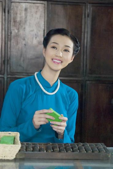 Trường Giang trăng hoa hay là chiêu PR phim mới của Khánh My
