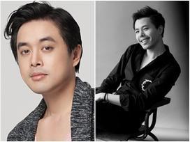 Trịnh Thăng Bình lên tiếng về nghi vấn bị đạo nhạc: 'Nói như anh Dương Khắc Linh là đang đổ trách nhiệm lên cho tôi'