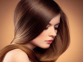 Tuyệt chiêu để có mái tóc đẹp, chắc khoẻ
