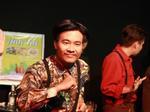 Vpop cuối tháng 11: Hồ Quang Hiếu, Trọng Hiếu, Tài Smile đồng loạt tiết lộ nhiều bất ngờ không tưởng-12