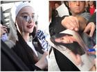 Phạm Băng Băng xấu hổ khi bị nhầm thành Lý Băng Băng tại LHP Cannes 2018