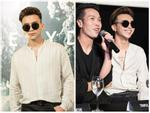 Soobin Hoàng Sơn 'chất chơi', hội ngộ anh em SpaceSpeakers trong MV 'Everyday'