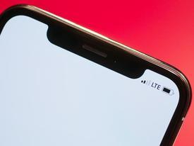 Apple ép nhà phát triển ra ứng dụng phù hợp 'tai thỏ' iPhone X