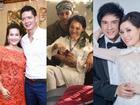 Đối mặt với người chồng trăng hoa, loạt mỹ nhân Việt đã vượt qua nỗi đau bằng cách nào?