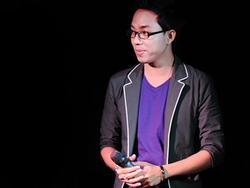 Nguyễn Hồng Thuận lí giải sự giống nhau giữa 3 ca khúc của Dương Khắc Linh - Trịnh Thăng Bình - Mỹ Tâm bằng một bản mash up