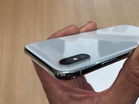 iPhone có 3 camera sẽ 'trình làng' vào năm sau
