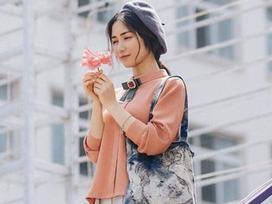 Hòa Minzy lên tiếng khi 'Rời bỏ' dính nghi án đạo nhạc
