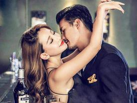 Đàn bà muốn giữ chồng đừng chỉ dùng tình yêu, hãy biết thêm 8 'chiêu trò' này