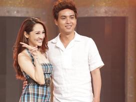 Hồ Quang Hiếu cover lại ca khúc 'buồn thối ruột' viết về tình yêu với Bảo Anh