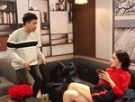 CỰC HÀI: Trấn Thành bắt tay Hương Giang cover vụ lùm xùm 'cô giáo chửi học viên' giống xuất sắc