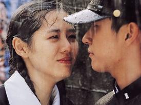 Khoảnh khắc Son Ye Jin hội ngộ người tình đẹp nhất màn ảnh sau 15 năm