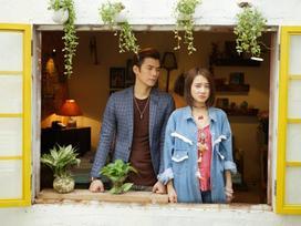 Nhã Phương và 'bạn trai tin đồn' sẽ yêu nhau trong phim mới?