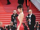 LHP Cannes: Khi kiều nữ lộng lẫy là mồi ngon cho quấy rối tình dục