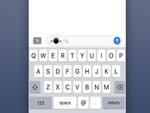 Chấm đen trong ứng dụng Messages có thể khiến thiết bị iOS gặp sự cố