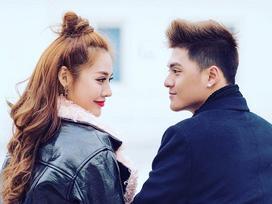 Gọi bạn gái là 'vợ', đám cưới của Lâm Vinh Hải và Linh Chi đang đến rất gần?