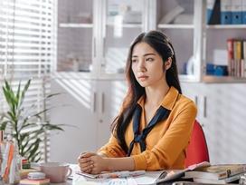 Hòa Minzy nói gì khi xảy ra tranh chấp quyền tác giả ca khúc 'Rời bỏ'