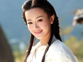 Mỹ nhân 'Tân Thiên Long Bát Bộ' Trương Mông thừa nhận là kẻ thứ 3 phá vỡ gia đình Lưu Vũ Hân